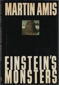 image of Einstein's Monsters