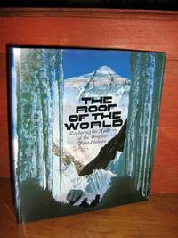 The Roof Of the World by  Zhang Mingtao - 1st Edition - 1985 - from Brass DolphinBooks and Biblio.com