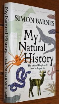 image of My Natural History
