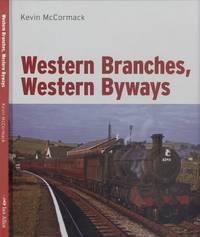 Western Branches, Western Byways