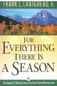 image of For Everything There is a Season