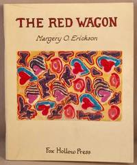 image of The Red Wagon.