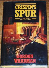 Crispin's Spur