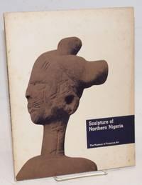 image of Sculpture of Northern Nigeria