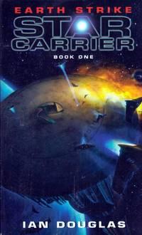 Earth Strike (Star Carrier #1)
