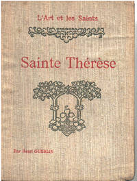 image of Sainte therese