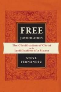 Free Justification