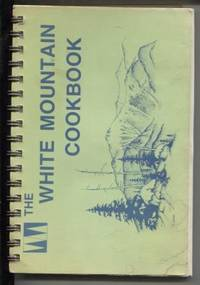 The White Mountain Cookbook