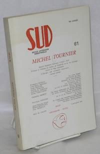SUD; revue litteraire bimestrielle 61