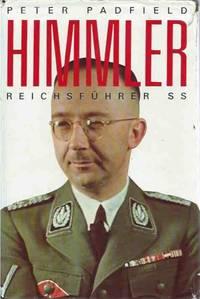 image of Himmler__Reichsfuhrer SS