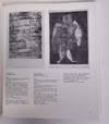 View Image 7 of 7 for Paul Klee: Verzeichnis der Werke des Jahres 1940 Inventory #176533