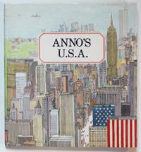 Anno's USA