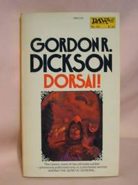 image of DORSAI!