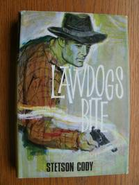 image of Lawdogs Bite