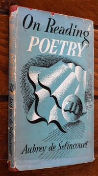 On Reading Poetry