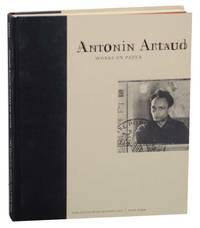 Antonin Artaud: Works on Paper