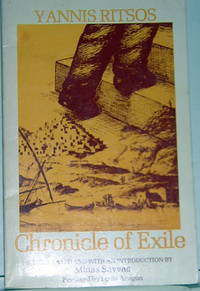 Chronicle of Exile