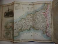 Directory of Cornwall