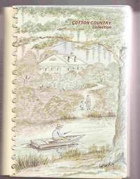 Cotton Country Collection [Of Recipes]