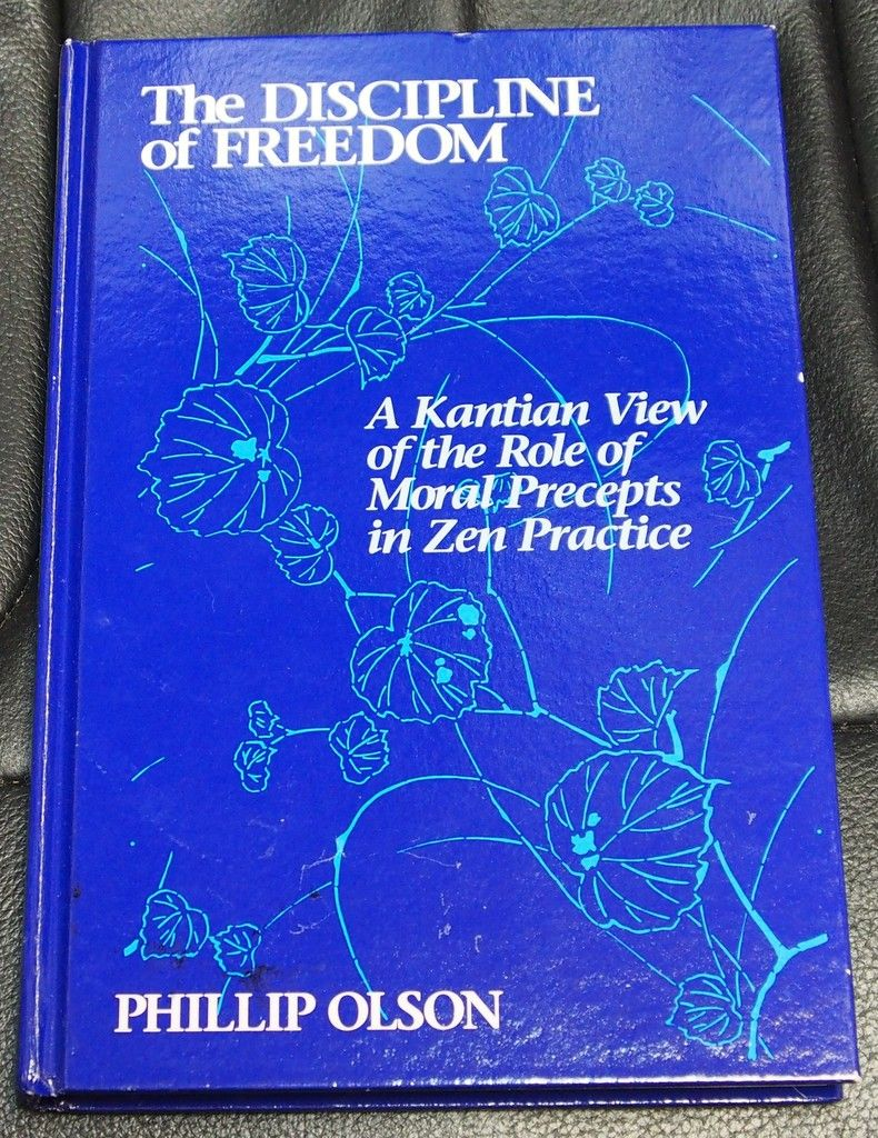 kants view of freedom essay According to the philosopher's lighthouse, immanuel kant challenges the idea of freedom generally, saying that it cannot be proven that freedom is inherent in human nature according to him freedom is a basic concept that.