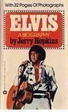 Elvis Presley - Elvis - the Final Years