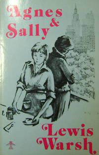Agnes & Sally