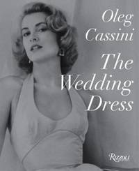 The Wedding Dress : Newly Revised and Updated Collector's Edition