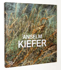 Anselm Kiefer: Royal Academy of Arts Exhibition Catalogue