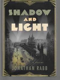 Shadow And Light