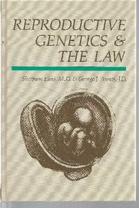 Reproductive Genetics & The Law