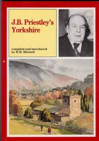 J.B.Priestley's Yorkshire