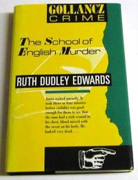 The School of English Murder