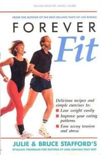 Forever Fit (Milner Healthy Living Guides)