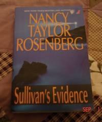 Sullivan's Evidence Canada Edition