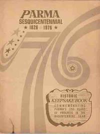 Parma Sesquicentennial, 1826-1976