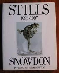 Stills 1984-1987