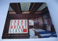 Frank Lloyd Wright - Glass