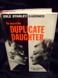 Case of the Duplicate Daughter, The