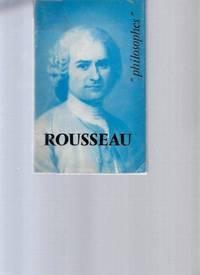 La Liberté [Textes et documents Philosophiques]