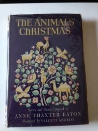 The Animals' Christmas