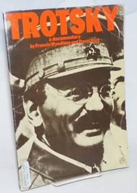Trotsky, a documentary