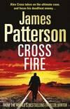 image of Cross Fire: (Alex Cross 17)
