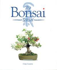 image of The Bonsai School