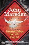 image of Tomorrow When the War Began (The Tomorrow Series)