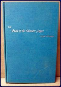 THE QUEST OF THE SCHOONER ARGUS. A VOYAGE TO THE BANKS AND GREENLAND
