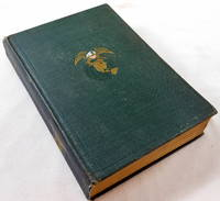 Nearest the Pole. A Narrative of the Polar Expedition of the Peary Arctic Club in the S.S. Roosevelt, 1905-1906