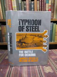 image of Typhoon of Steel, the Battle for Okinawa