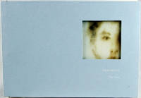image of Dear Elena: Letters for Elena Ferrante