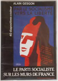 Histoire From Des Livres Autour Julien Mannoni Browse