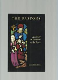 Image Of The Pastons A Family In Wars Roses